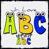Jr. Love - ABC Song.mp3