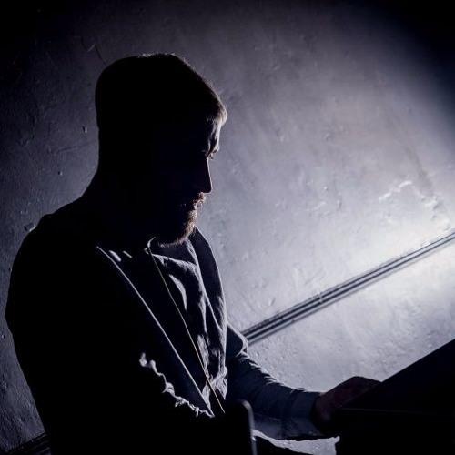 Nordic Trax Radio #107 - Gavin Boyce - Haboo Promo Mix for The Clubber