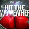 Hit the Mayweather