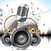 SONAR - R.A.F. R.A.S.(zoxea - Rap Musique Que J'aime)