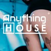 Anything HOUSE ®  • Black Hat Mix • Jan 2017