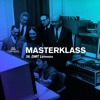 Masterklass #39: A Dive Into Real Electro by DMT Lemons