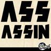 Dot Conf - Assassin (Ass-Assin)