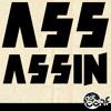 Dot Conf - Predator (Ass-Assin)