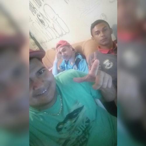 Mcs Fahah , PR & NeeGGoo JG - Traficantes de Buceta DJS ALEHMARLEY KAIQUINHODELAS & BIELLBEAT}+21