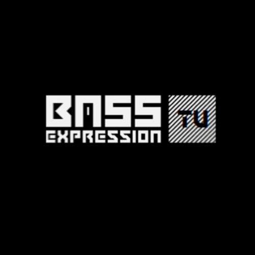 Nevrakse - ISM - Mix Schranz For Bass Expression Event