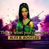 Download Calvin Harris - This Is What You Came For Ft. Rihanna ( ALEX B. 2k17 BOOTLEG ) Free download Mp3