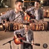 Chained to the Rhythm (Boyce Avenue acoustic cover) Katy Perry
