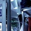 Local de Ropa  - Vendedor + Música + Colectivo de fondo (Samsung GT - S5830) #Pav12017