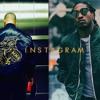 Drake X Future Type Beat - Instagram l Accent Beats l Instrumental