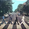The Beatles - Abbey Road [Full Album]