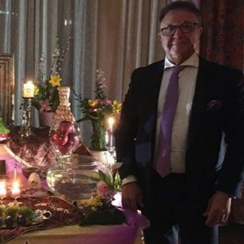 گفتگوی صمیمی رادیو ایرآوا با آقای پرویز خزایی درباره چهارشنبه سوری و نوروز ۱۳۹۶ در آلبانی