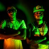 Shawny Bwoy - Sit Down Pon It (Remix) [ft. iPree]