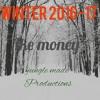 Money Train Post Montana ft Ike Mulla