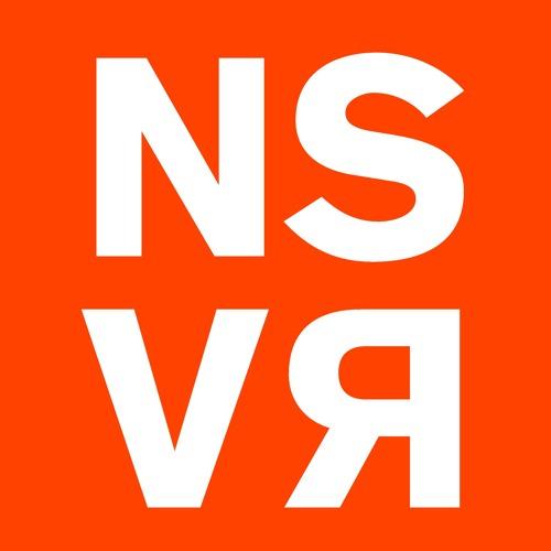 Teacher-Led VR Learning with Nearpod - Show 13