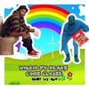 WizKid Ft. Drake - Come Closer (Saint Liz Edit)