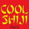 Driussi - Cool Shìjì