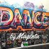 MAGENTA - DANCE (FREE DOWNLOAD)