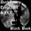 DarkType X TenGraphs X SIXX - Black Book [Free Download]