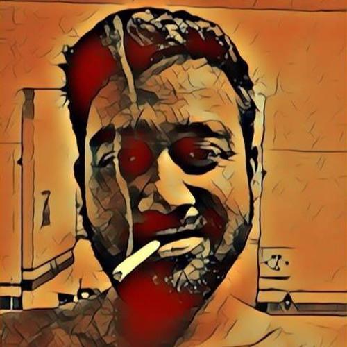 Ei Meghla Dine Ekla Hemanta Mukhopadhyay Cover By Rushnaf Wadud