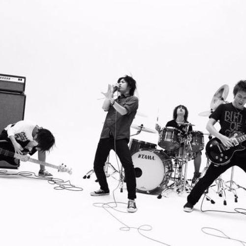 ONE OK ROCK - 存在証明(Izupong Remix) Download Free