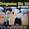 O-zone - Dragostea Din Teï
