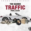 YBN Nahmir - Traffic (Prod By. VL500)