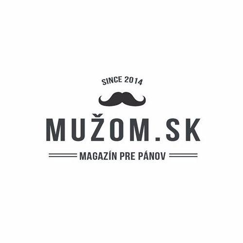 01. Podcast Mužom.sk: Úvod