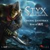 STYX Shards of Darkness - Escape Korangar (Extract)