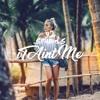 It Ain't Me (92 Sounds Remix)