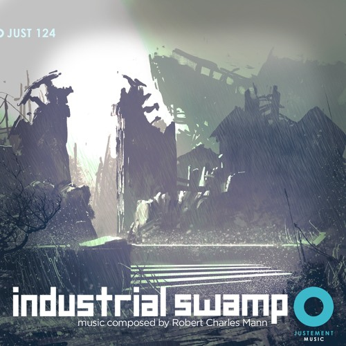 Industrial Swamp