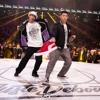 KME - Bounce - Popping Music 2017