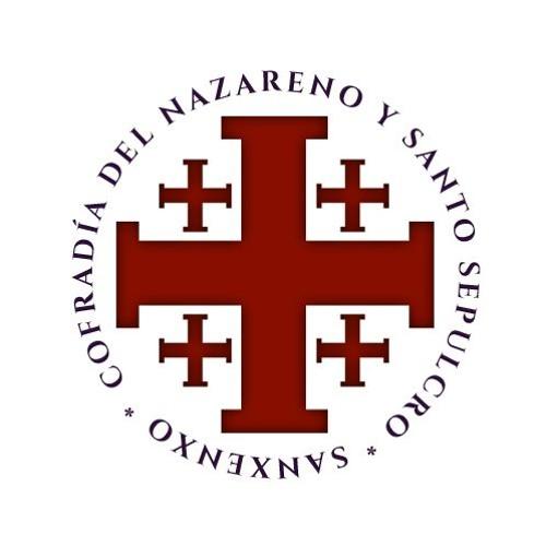 Homilia en la Fiesta de la Cofradia del nazareno y Santo Sepulcro
