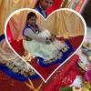 Hote Hote Pyaar Ho Gaya (Video Title Song) _ Jackie Shroff & Kajol.mp3