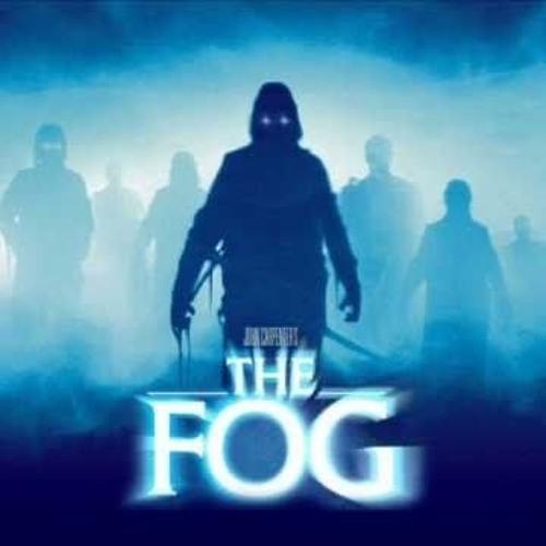The Fog Main Theme