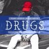 Tory Lanez ft. Travis Scott & Young Thug Type Beat -