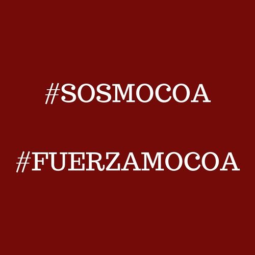 ¿Cómo ayudar a Mocoa? Balance del Puesto de Mando Unificado 13:30 Domingo 2 de abril