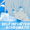 Self-Inflicted Achromatic (English Cover)