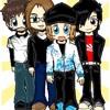 Nightcore - Bang The Doldrums