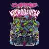 Deep Sea Bass (Coral Riff Remix)