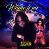 Akshon - Whine Fi Mi [tropical wave riddim]