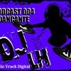 = PODCAST 004 DJ LH DO STUDIO YRACK (( PART KAIO DANÇARINO0))