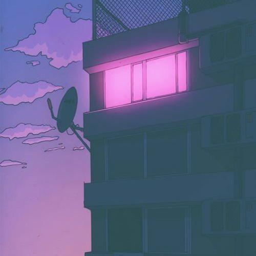 Viktorstone - Blunt Scraps