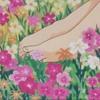 August Flower ✿