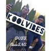 Dubb&FlexxSNS - Cool Vibes