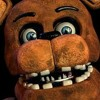 Withered Freddy Voice   FNaF 2