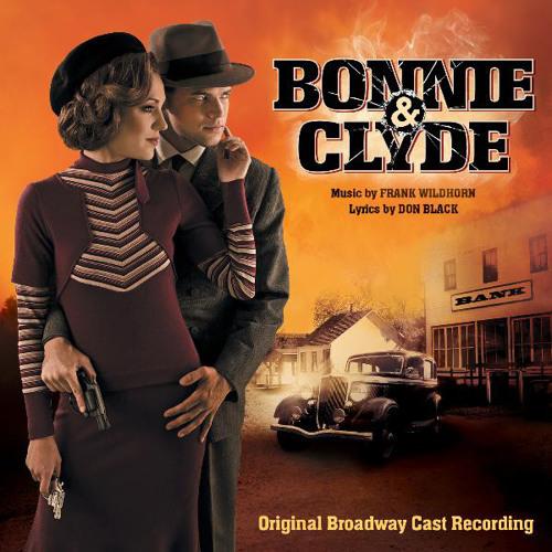 Film clyde bonnie stream und Rare Bonnie