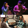 Chaitime with  Ambi Subramaniam,  Bindu Subramaniam and Raju Chithambaram