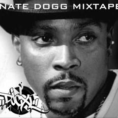 NobodyDoesItBetterMixDJCXL NATE DOGG MIX [FREE DOWNLOAD]