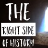 The Right side of History: It's the 21st Century 04/02/2017